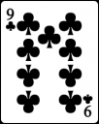 200px-playing_card_club_9svg.png