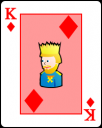 200px-playing_card_diamond_ksvg.png