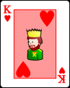200px-playing_card_heart_ksvg.png