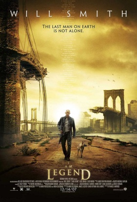 i_am_legend_poster2.jpg